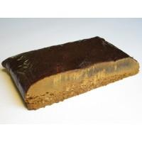Moroccan Caramello Fake Hash 1kg