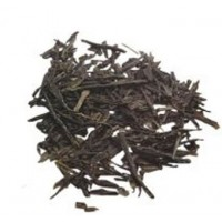 Dried Khat, 250 grams