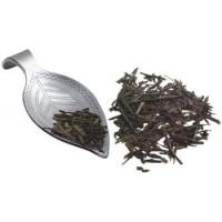 Khat Tea, 350g