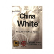 China White Legal High