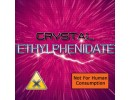 Ethylphenidate, 1 gram Legal High