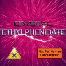Ethylphenidate, 1 gram