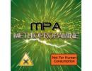 Methiopropamine, 1 gram