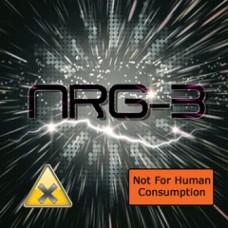NRG-3, 1 gram