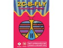 2C-B-FLY Legal High