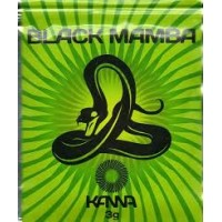 Black Mamba Legal High