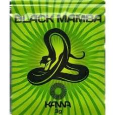 Black Mamba Legal High