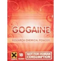 Gogaine Legal High
