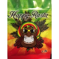 Happy Rasta Original Legal High