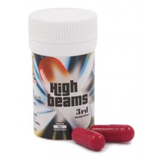High Beams Legal High