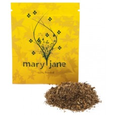 Mary Jane Herbal Incense Legal High