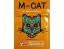 Mexe Cat Legal High Methcathinone