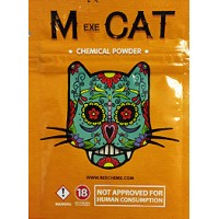 Mexe Cat Legal High