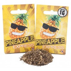 Pineapple Express Herbal Incense Legal High