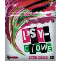 Psy-clone Legal High