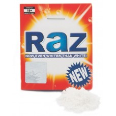 Raz Legal High