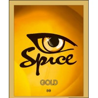 Spice Legal High